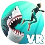 Hungry Shark VR Ubisoft Entertainment