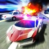 Ambulance Driver: Chicago City VascoGames
