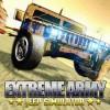 Extreme Army Jeep Simulator VascoGames