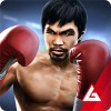 Real Boxing Manny Pacquiao Vivid Games S.A.