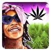 Wiz Khalifa's Weed Farm Metamoki