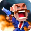 Guns.io – Survival Shooter Wizard Games Incorporated
