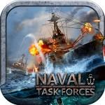 海軍タスクフォース Versus Gaming