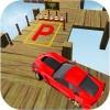 極端なリアルシティの駐車場 Versatile Games Studio