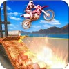 Xtreme Trail Stunt Racing Versatile Games Studio