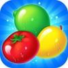 Fruit Festival TapFun Games