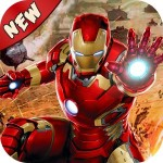 Top Iron Man Tips AVISPAY inc