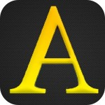 Ark MP3音楽プレーヤー+ares MP3 Musica Sh-ares Gratis