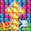 Jewel Quest Star Gems Crush blastmatchgames