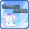 グランドヒーロー goog-inc