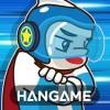 ぱちくりぼうえいぐん NHN hangame Corp.