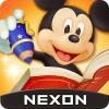 ディズニー タッチタッチ NEXON Co., Ltd.