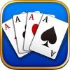 ザ・ソリティア – ひまつぶしに最適!人気の定番カードゲーム UNBALANCE Corporation