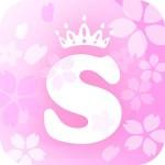 SUCRESIA〜大人のためのかわいいお買い物アプリ〜 COCONE