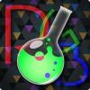 色博士~絶対RGB感!色当てゲーム|デザイナー向け暇つぶし めもらば – memory lovers –