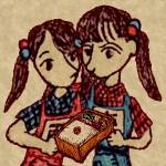 弁当の素晴しさをあの2度3度~生ハムと焼うどん編 Pygmy Studio Co.,Ltd.