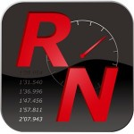 RaceNow! aZillion co.,Ltd