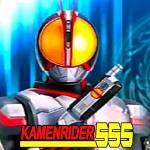 New Kamen Rider Faiz Tips Kevoo