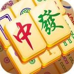Mahjong Cool Games – Puzzle