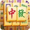Mahjong Solitaire PuzzleMaker – block puzzle