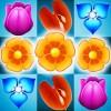 Garden Match Mania FunMatch 3 Games
