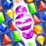 Gem Perfect Match Cookie Crush Games
