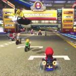 New Mario Kart 8 Cheat Mbalelo