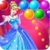 プリンセスバブルナイト LEGENDARY STUDIO GAME