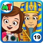My Town : Museum MyTown Games Ltd