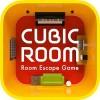 脱出ゲーム CUBIC ROOM2 Appliss inc.