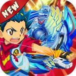 New Beyblade Burst Tips AVISPAY inc