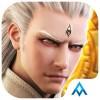 Phong Thần – VTC Game VPHCM Studio