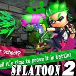 New Splatoon 2 Tips rcesuport