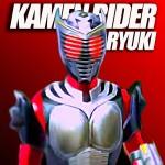 New Kamen Rider Ryuki Tips Sincostan
