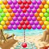 Bubble Fun Sun Free Bubble Shooter Games