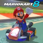 Guide Mario Kart 8 Deluxe TheRising