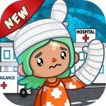 New Toca Life Hospital tips AVISPAY inc