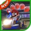 Guide Mario Kart 8 Tips HD NEW guidejolli
