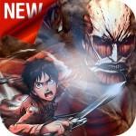 Your Attack On Titan Game Tips devkim-ko