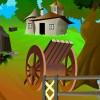Escape Games Play 136 LATEST ESCAPE GAMES