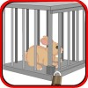 Jolly Escape Games-56 today new games