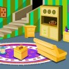 Escape Games Play 124 LATEST ESCAPE GAMES