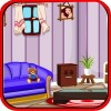 Jolly Escape Games-51 today new games