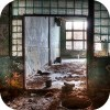 Escape Game-Deserted Factory 2 Odd1Apps
