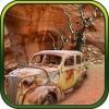 Escape Games – Canyon Treasure Odd1Apps