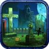Escape Games – Dark Misty Night Odd1Apps