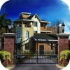 Escape Games – Deluxe House 4 Odd1Apps