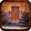 Escape Games – Ruined House 5 Odd1Apps