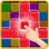 Cube Blast Blast 2 Fun Games