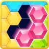 Block Puzzle Blast Solitaire Maker